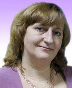 Исакова Наталья Алексеевна