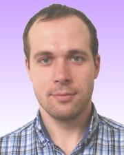 Улыбин Александр Валерьевич