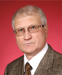 Янин А.Н