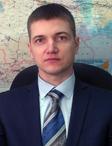 Янин Кирилл Евгеньевич