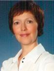 Семёнова Елена Валентиновна